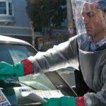 Contagion 2 Devam Filmi Koronavirüs