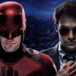 Daredevil Marvel Netflix