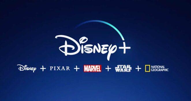 Disney+ Türkiye