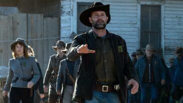 Fear the Walking Dead 7. Sezon