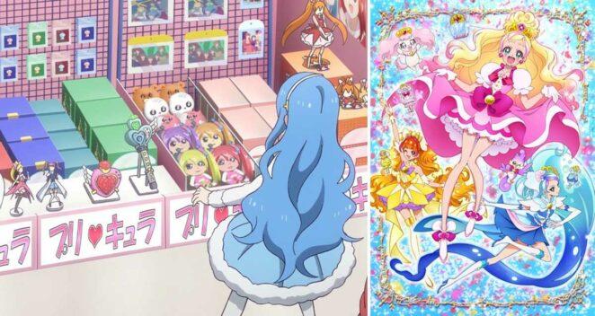 Himouto! Umaru-chan anime incelemesi