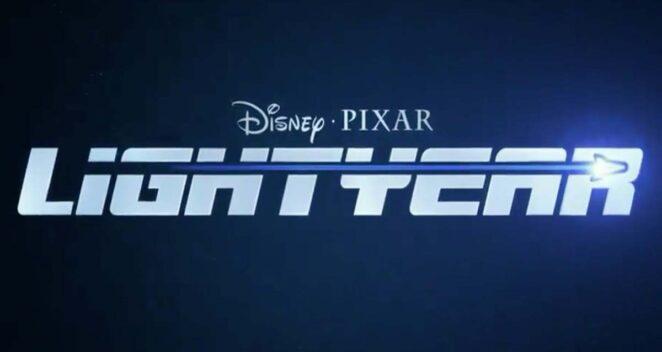 Lightyear Filmi Toy Story