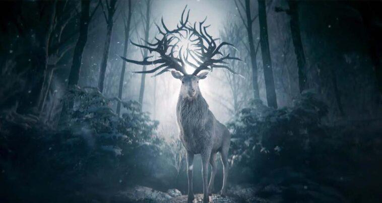 Shadow and Bone İncelemesi Netflix