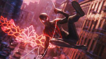 Spider-Man: Miles Morales İncelemesi