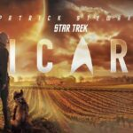 Star Trek: Picard 2. Sezon