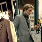 Tenet ve Memento Bağlantısını Christopher Nolan