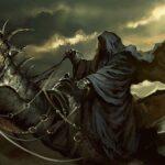 The Lord of the Rings Dizisi Yayın Tarihi
