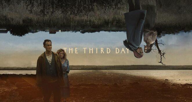 The Third Day Dizi HBO