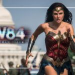 Wonder Woman 1984 İncelemesi