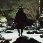 Y: The Last Man dizisi