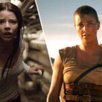 Furiosa: Yeni Mad Max Filmi Vizyon Tarihi