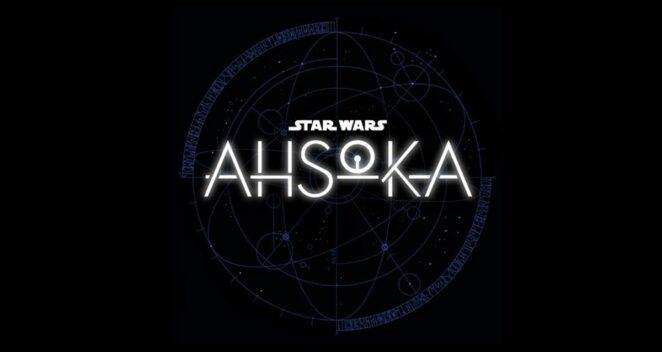 ahsoka yeni star wars projeleri