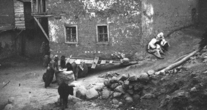 Ankara 1934