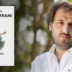 Âşıklar Bayramı - Kemal Varol