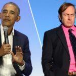 Barack Obama 2020 Favori Film Dizi