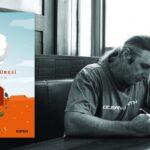Çoban Kulübesi - Tim Winton