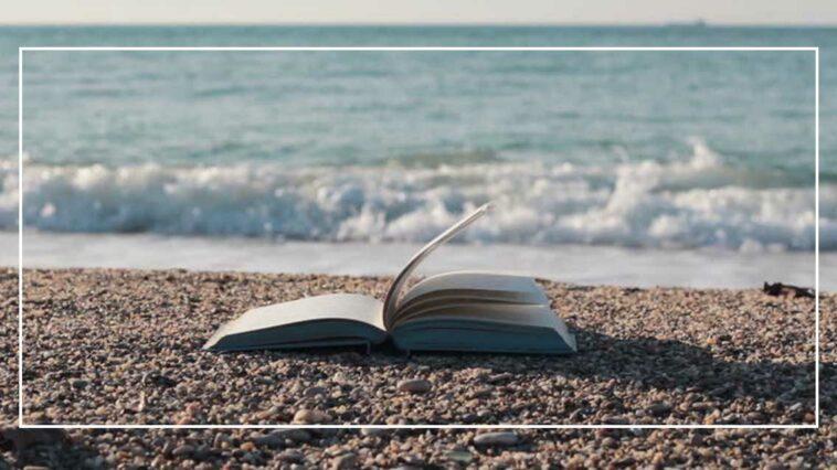Deniz Romanları - Kitap Önerileri