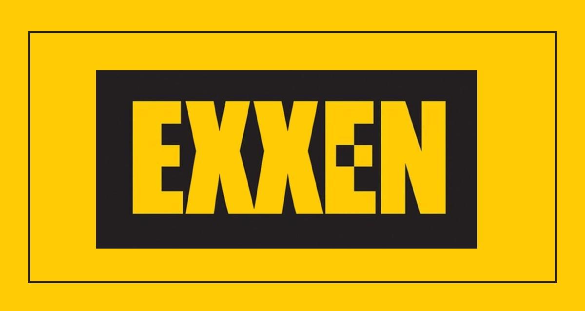 exxen abonelik ücretleri