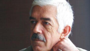 Hasan Ali Toptaş - 2013 Sedat Simavi Edebiyat Ödülü