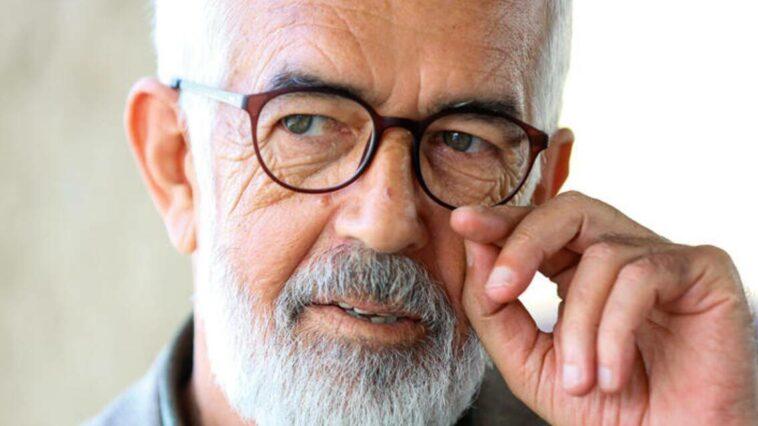 Hasan Ali Toptaş Cinsel Taciz Özür