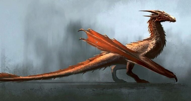 House of Dragon - Yeni Game of Thrones HBO