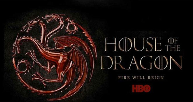 house of the dragon dizisi game of thrones hbo