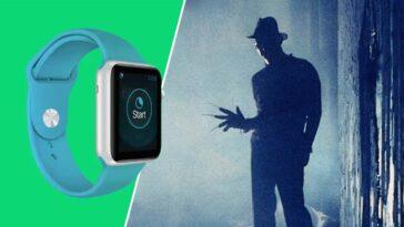 Akıllı Saat Teknolojisi Kâbus