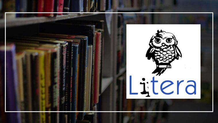 Litera Edebiyat