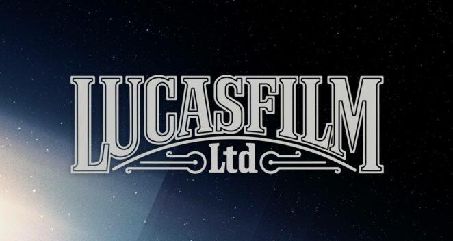 Yeni Disney Projeleri Lucasfilm