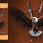 Felanties Serisi İkinci Kitap: Mahşerin Gölgesi - Anıl Teryaki