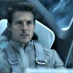 Rusya İlk Uzay Filmi Tom Cruise