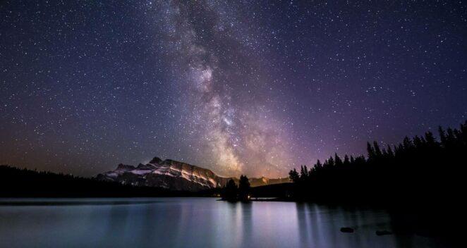 Samanyolu Galaksisi Ölü Medeniyetler