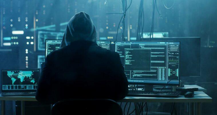Siber Suçlar Hırsızlık Yazarlar