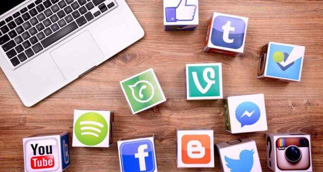 Sosyal Medya Platformları Para Cezası