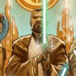 Star Wars: The High Republic animasyon dizisi
