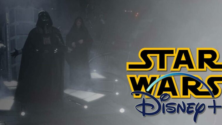 Yeni Star Wars Projeleri Disney Yıldız Savaşları