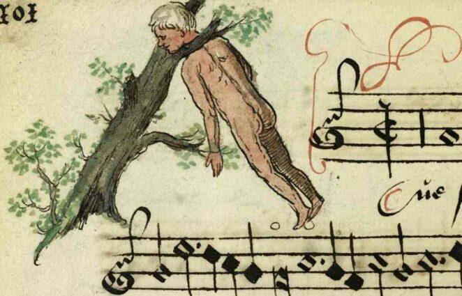 16 yy müzik