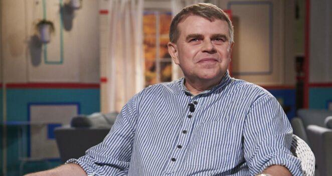 Andrus Kivirank