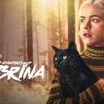 Chilling Adventures of Sabrina 4. Sezon Netflix