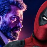Deadpool 3 Wolverine