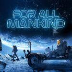 For All Mankind 2. Sezon Fragman
