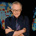 Larry King Koronavirüs ölüm