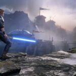 Ubisoft Star Wars Oyunu