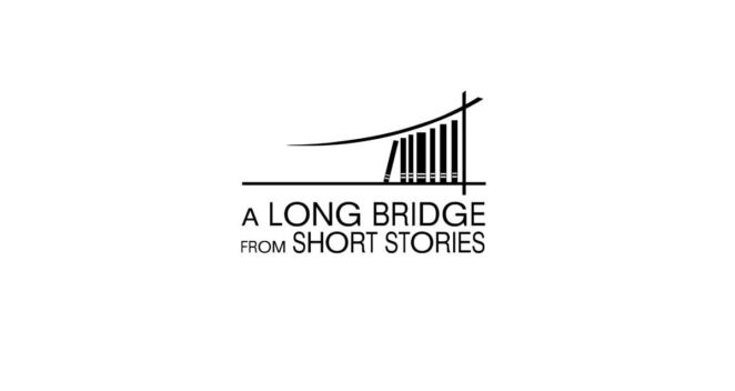 a long bridge from short stories