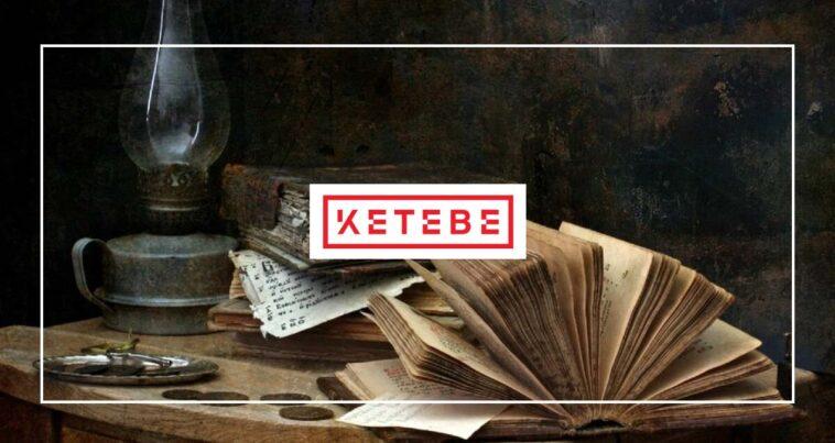 Balkan Edebiyatı ile Tanışmak İsteyenlere Ketebe