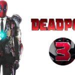 deadpool 3 18+ marvel