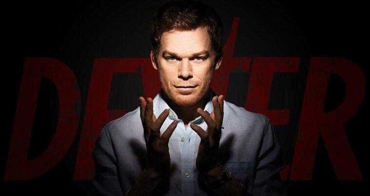 Dexter 9. Sezon Oyuncuları