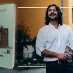 Dün Görüşürüz - Sercan Leylek | Yazarının Kaleminden