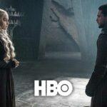 Game of Thrones Sonrası HBO Aboneleri