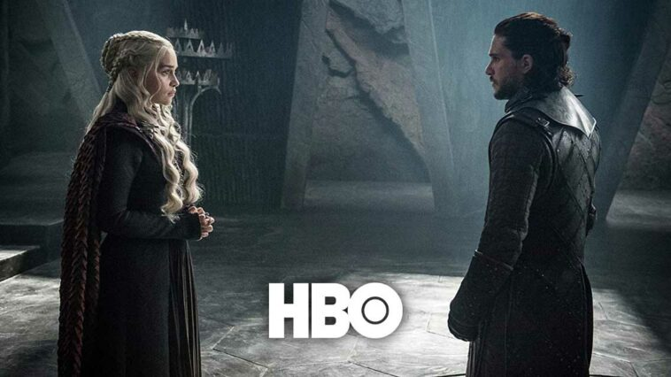 Game of Thrones Sonrası HBO Aboneleri